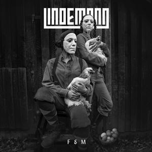 Lindemann_19