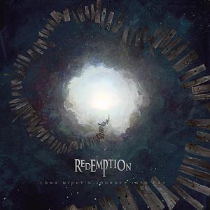 Redemption_18