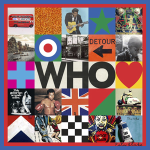 The_Who_19