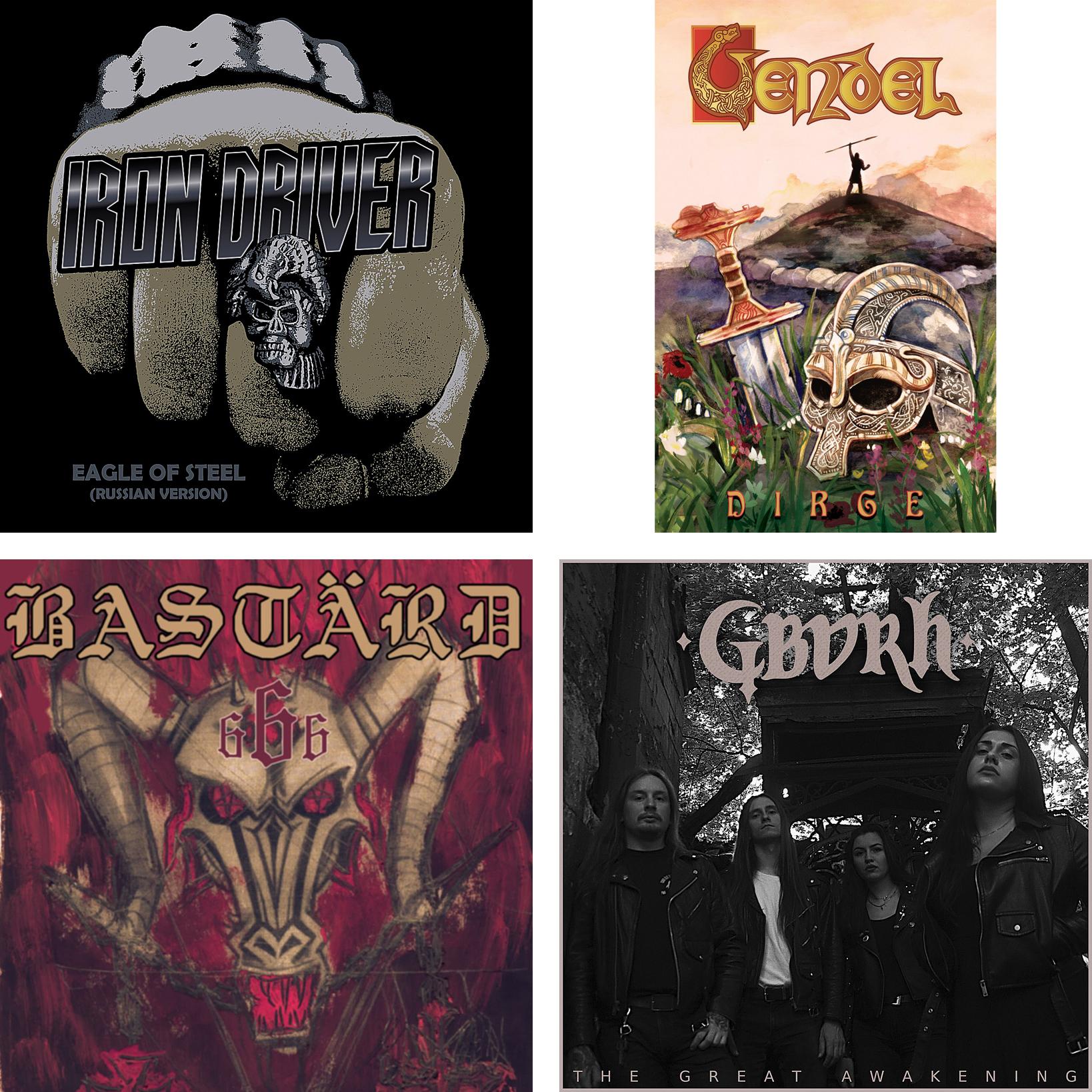 2020-01-25_4-albums