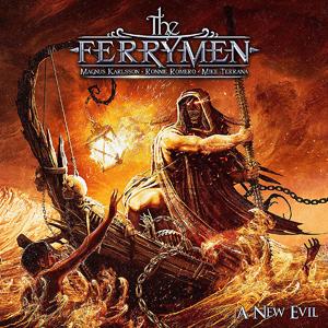 The_Ferrymen_19