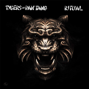 Tygers_Of_Pan_Tang_19