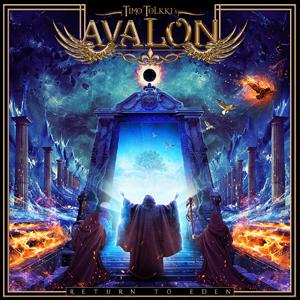 Avalon_TT_19