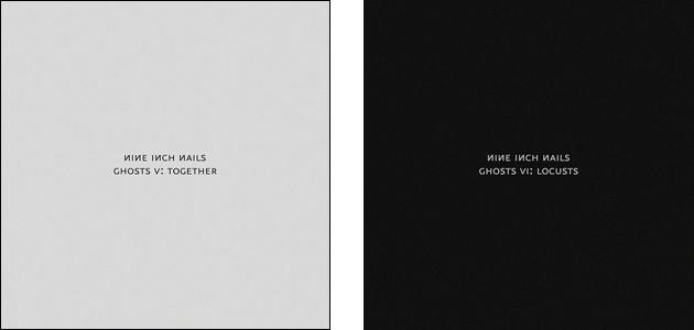 2_Nine_Inch_Nails_20