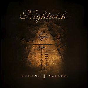 Nightwish_20