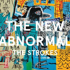 The_Strokes_20