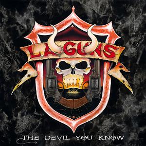 L-A-Guns_19