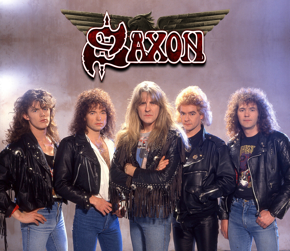 Saxon_with_logo