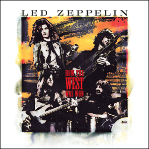 Led_Zeppelin_1972_18