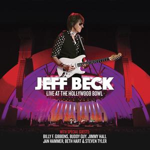 Jeff_Beck_18