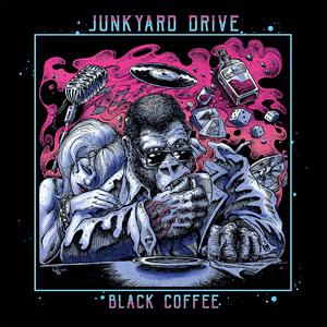 Junkyard_Drive_18