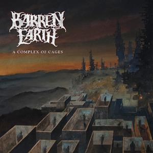 Barren_Earth_18