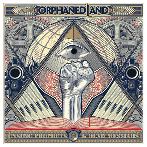 Orphaned_Land_18