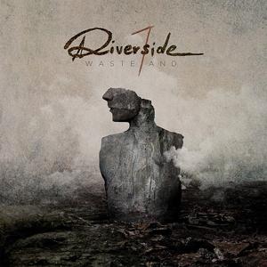 Riverside_18