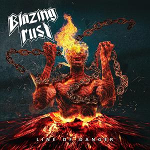 Blazing_Rust_20