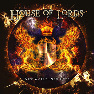 House_Of_Lords_20