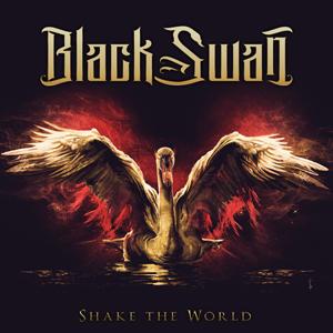 Black_Swan_20