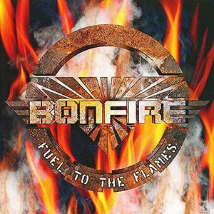 Bonfire_99