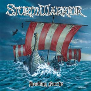 StormWarrior_08
