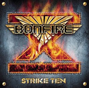Bonfire_01