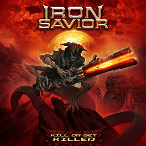 Iron_Savior_19