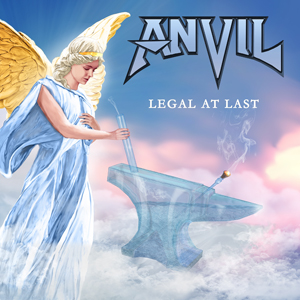 Anvil_20