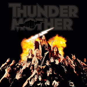 Thundermother_20
