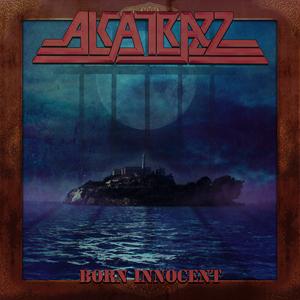 Alcatrazz_20