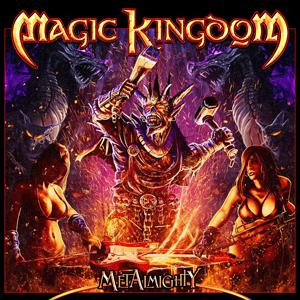 Magic_Kingdom_19