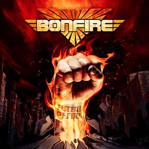 Bonfire_20