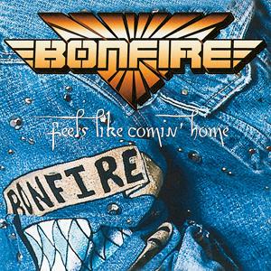 Bonfire_96