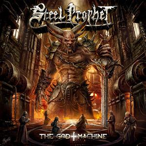 Steel_Prophet_19