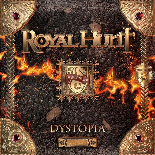Royal_Hunt_2020