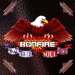 Bonfire_97