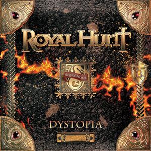 Royal_Hunt_20