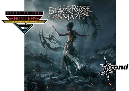 Black_Rose_Maze_20