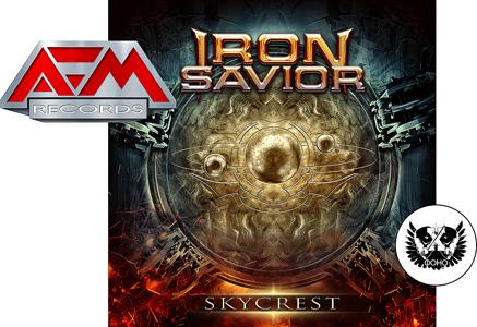 Iron_Savior_20
