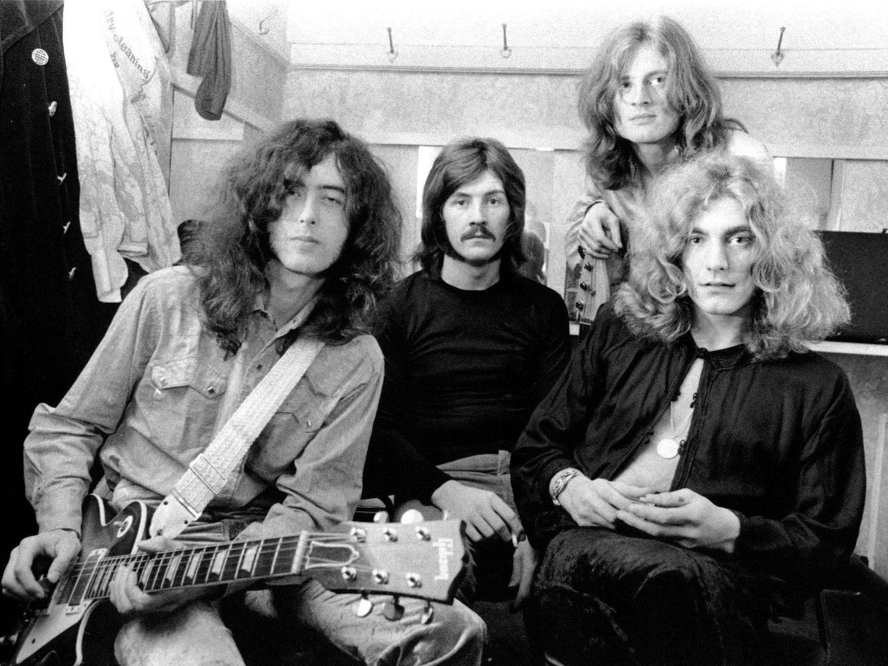 Led_Zeppelin_1968_photo_1