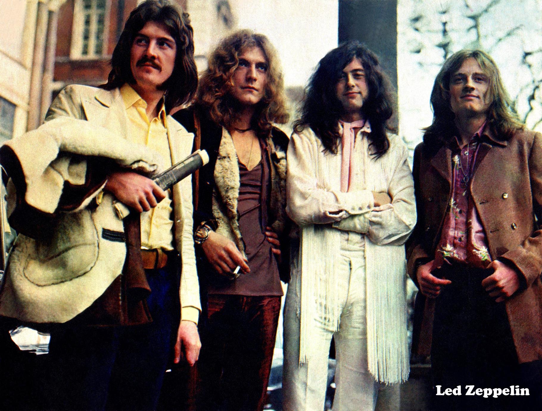 Led_Zeppelin_1970s_photo_1