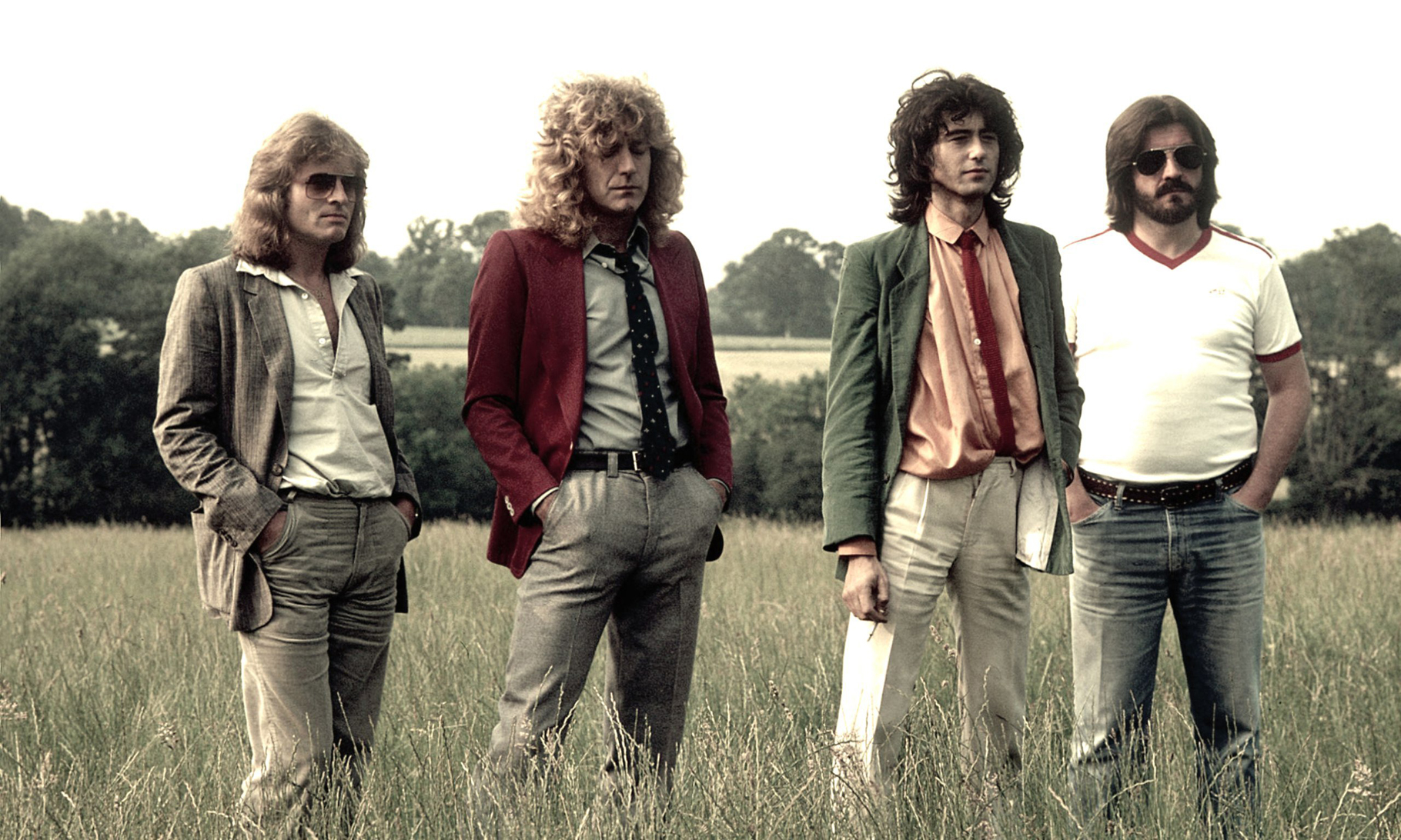 Led_Zeppelin_1979_photo_1