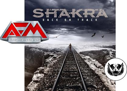Shakra_11