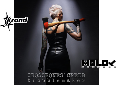 Crossbones_Creed_20