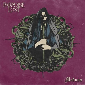 Paradise_Lost_17