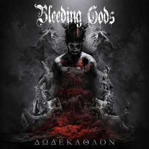 Bleeding_Gods_18