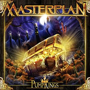 Masterplan_17