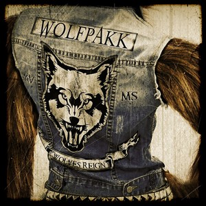 Wolfpakk_18