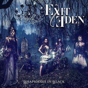 Exit_Eden_17