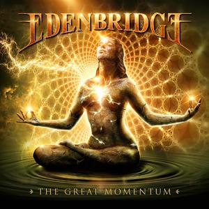 Edenbridge_17