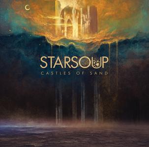Starsoup_17