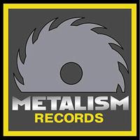 Metalism_Square_200